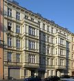 Berlin, Kreuzberg, Fidicinstrasse 8-8A, Mietshaus.jpg