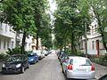 Berlin-Baumschulenweg Eschenbachstraße.jpg