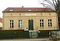 Berlin Blankenburg Alt-Blankenburg 17 (09040415).JPG