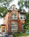 Berlin Hohenschönhausen Orankestraße 30 (09045486).JPG