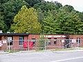 Berlin McKinney Elementary School - panoramio.jpg