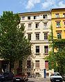 Berlin Prenzlauer Berg Lottumstraße 10A (09095548).JPG