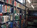 Berlin State Library, Haus Unter Den Linden - interior04.JPG