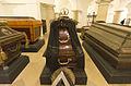 Berliner Dom Crypt (8323859675).jpg
