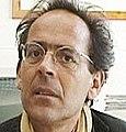 Bernard-Stiegler (cropped).jpg