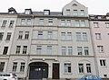 Bernhardstraße 41. Bild 2.jpg