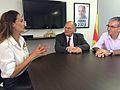 Berriel participa de reunião com Roberto Freire e Davi Zaia.jpg