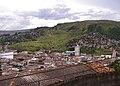 Berrinche Hill Tegucigalpa.jpg