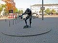 Berserker-marktplatz-2011-da-091.jpg