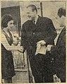 Berta Ambrož in Mojmir Sepe 1966 2.jpg
