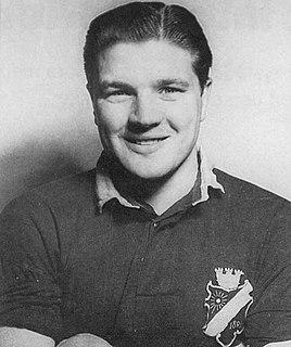 Bertil Bäckvall Swedish footballer and manager