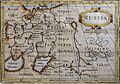 BertiusRussia 1616.jpg