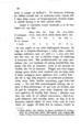 Beskrifning öfver Upsala län, sid. 38.png
