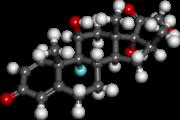 википедия таблетки от сахарного диабета цена