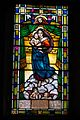 Bethesda, Stoke-on-Trent 21, Interior, Stain Glass Window.jpg