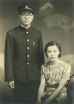 台湾二二八事件_王育霖 - 维基百科,自由的百科全书