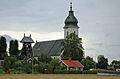 Bettna kyrka2.jpg