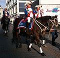 Beueler Stadtsoldaten Reiter 2012.jpg