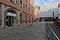 Bezirkshauptmannschaft Innsbruck (IMG 8832).jpg