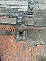 Bhaktapur 551233.jpg