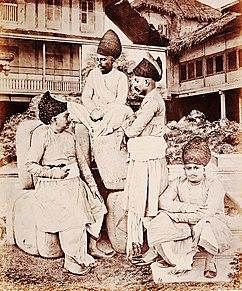 Bhatia caste - Wikipedia