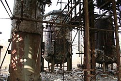 external image 250px-Bhopal-Union_Carbide_2.jpg