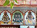 Bhubaneshwar 19 - Lingaraj (29488164321).jpg