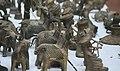 Bhubaneswar Tarakasi Handicraft IMG 7820.jpg