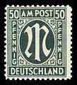 Bi Zone 1945 32 DE M-Serie.jpg
