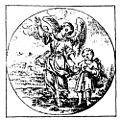 Biber-C105-ange-gardien-gravure.jpg