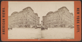 Bible House, from Robert N. Dennis collection of stereoscopic views 2.png
