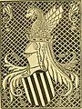 Bibliografía de la lengua valenciana - o sea catálogo razonado por orden alfabético de autores de los libros, folletos, obras dramáticas, periódicos, coloquios, coplas, chistes, discursos, romances, (14577511968).jpg