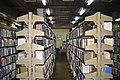 Biblioteka Sveti Sava (Zemun) 04.jpg