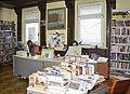 Biblioteka Sveti Sava (Zemun) 06.jpg