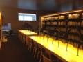 Bibliothèque de Marcelin.png