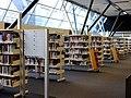 Bibliotheek Breda DSCF2401.JPG