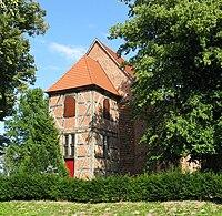 Bibow Kirche 2008-08-17 003cut.jpg