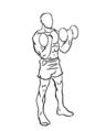 Biceps-curl-2.png