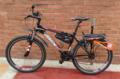 Bicicleta Mapillary fotos 360 - lateral izquierda.png