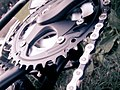 Bicycle Chain TW 20050802 161550 35095.jpg