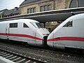 Bielefeld Jul 2012 4 (Hauptbahnhof).jpg