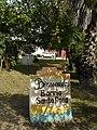 Bienvenidos a Santa Rosa 02.jpg