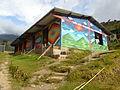 Bienvenidos a nuestra escuela - La Tolda (9564124504).jpg
