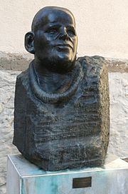Bietigheim-hrdlicka-Portraet-Bonhoefer p1160185