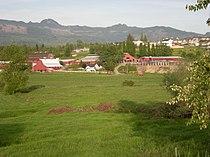 Big Lake, WA - farm & suburban development.jpg