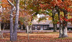 Big Meadow Lodge - panoramio.jpg