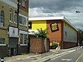 Big Yellow Self Storage - geograph.org.uk - 2518298.jpg