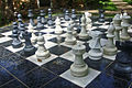 Big size chess 6759 CRI 08 2009 Langosta Beach.jpg