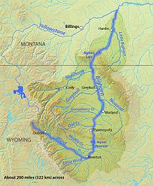Bighornrivermap.jpg