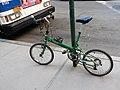 Bike Friday 58 & Bwy jeh.jpg